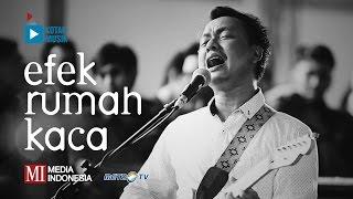 Video KOTAK MUSIK / EFEK RUMAH KACA - PUTIH download MP3, 3GP, MP4, WEBM, AVI, FLV Oktober 2017