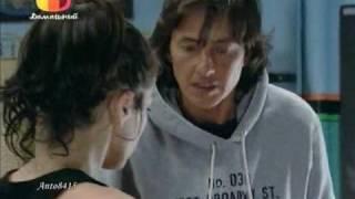 """""""Ты моя жизнь"""" - Лобо и Милашка - 4."""