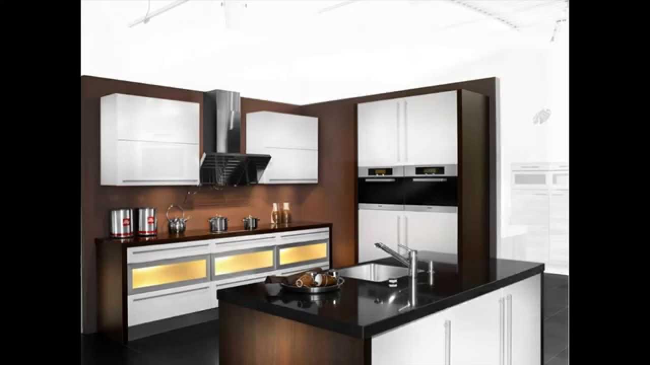Berkers Keukens Deurne : Keukencentrum berkers deurne onze digitale showroom keukens