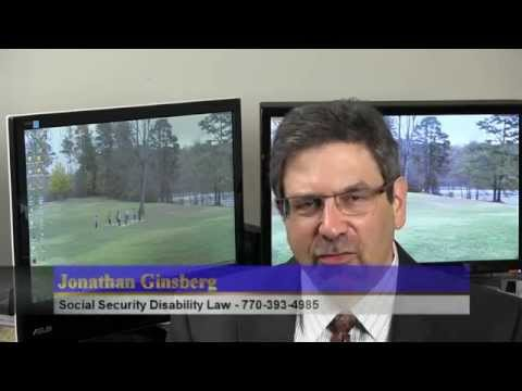 Credibility Killers in Social Security Disability Hearings