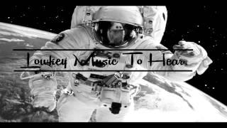 Karanda Feat. Laura Shea -Agony (Shawn Mitiska Remix)