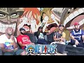 One Piece Ep 71
