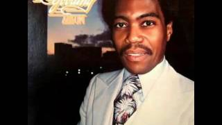Cuba Gooding Sr. - Where Would I Be Without You