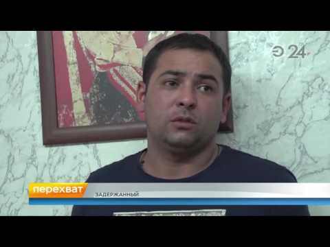 Полицейские задержали шестерых жителей Рязанской области по подозрению в кражах