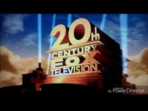 Julius Sharpe International Petrolium & Writing, Inc. / Lord Miller / 20th Century Fox Television