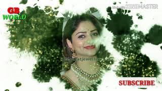 i-love-you-ninna-hrudaya-new-song-real-star-upendra-rachita-ram-r-chandru-gb-world