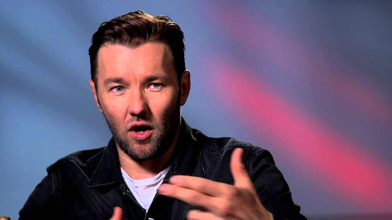 "Download The Gift: Director Joel Edgerton ""Gordo"" Behind the Scenes Movie Interview   ScreenSlam"