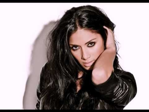 Nicole Scherzinger - Hush hush (The Pussycat Dolls)