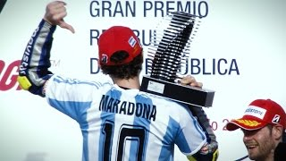 #Argentinagp 2017