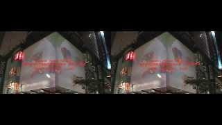 Наружная реклама Samsung(, 2014-08-25T11:36:03.000Z)