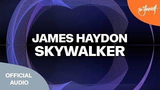 James Haydon - Skywalker [High Contrast Recordings]