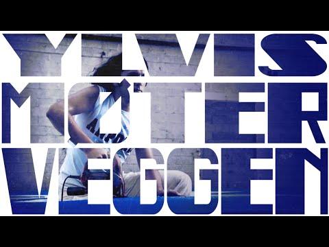 Ylvis Møter Veggen  Video 2 of 4 English Subtitles
