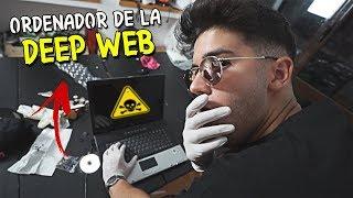 VÍDEO ANTERIOR: https://youtu.be/Y6q_0iz_v-Y Compro una CAJA MISTER...