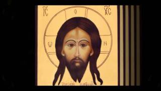 Cantari bisericesti ortodoxe