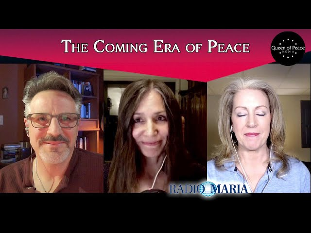 What is the Era of Peace? When Will It Come? Is It Real?