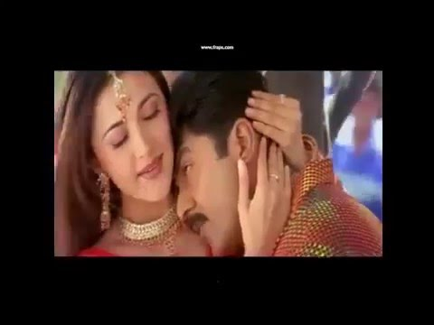 Hot Navel kissing compilation