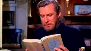 The Ghost & Mrs Muir - 1-17 - A Pain In The Neck