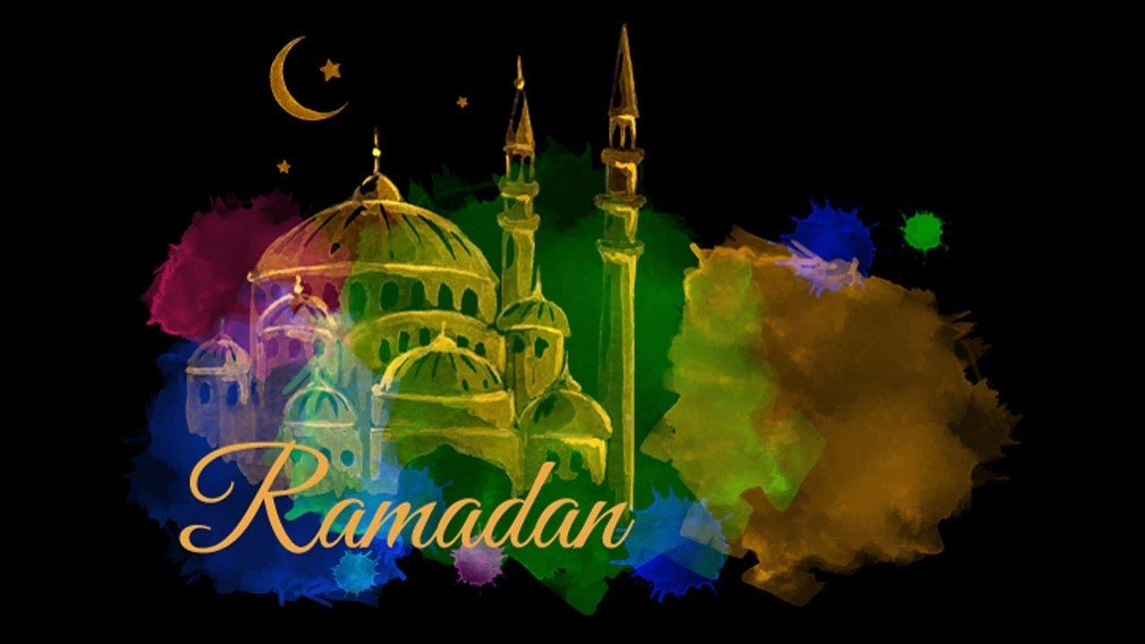 7 Ucapan Selamat Idul Fitri Yang Bisa Kamu Kirimkan Pada Kerabat