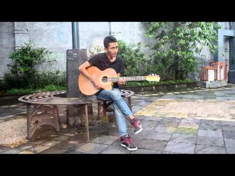 Video Clip Arie-Adera Lebih Indah