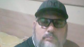 Estreia...no Paulista 018 E Informaçoes Do Timao