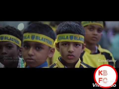 Kerala Blasters Total