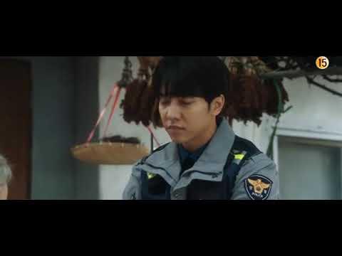 Download RAT THE CHOI KANG CHI MOVIES DJ MACK ORIGINAL