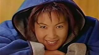 1995年 ↓ 飯島直子 サントリー 旨み香ばし 秋楽 http://www.youtube.com...