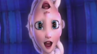 "Download Frozen ""Let it...let it...go...go...gooo"" Mp3 and Videos"