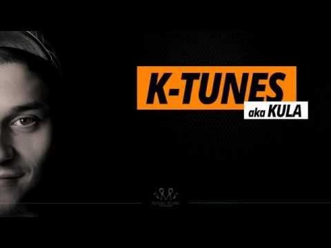 K-Tunes - The Finest