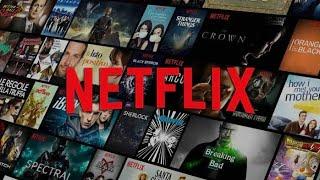Como Baixar, Netflix- Tv Box MXQ* 2020