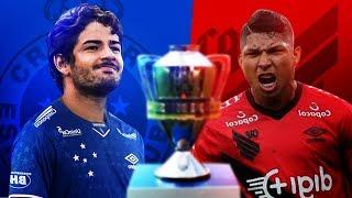 Baixar A GRANDE FINAL DA COPA DO BRASIL !!! - MASTER LEAGUE #06 | PES 2019
