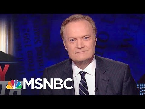 Rewrite: John Kelly Picks Sides In Donald Trump v. Truth | The Last Word | MSNBC