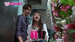 【TVPP】 Jonghyun(CNBLUE) - Last Presents, 종현(씨앤블루) - 감동의 ...