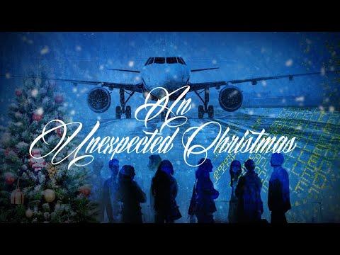 An Unexpected Christmas | Alliance Community Fellowship