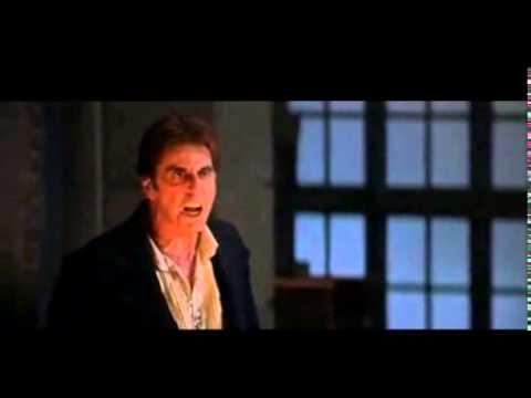 Адвокат дьявола / The Devil's -