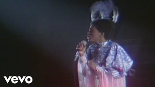 Boney M. - When I Need You