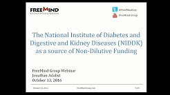 hqdefault - Diabetes Health Research Institute