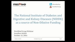 hqdefault - National Institute For Diabetes And Digestive And Kidney Diseases