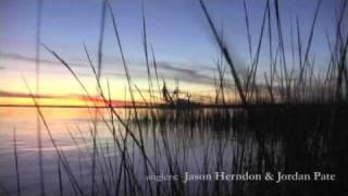 Wintertime Redfishing - Myrtle Beach South Carolina