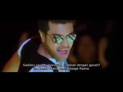 Film Action India Terbaru 2020 subtitle Indonesia