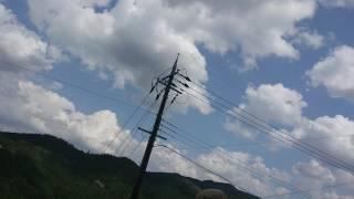 吉野山 春の金峰山寺