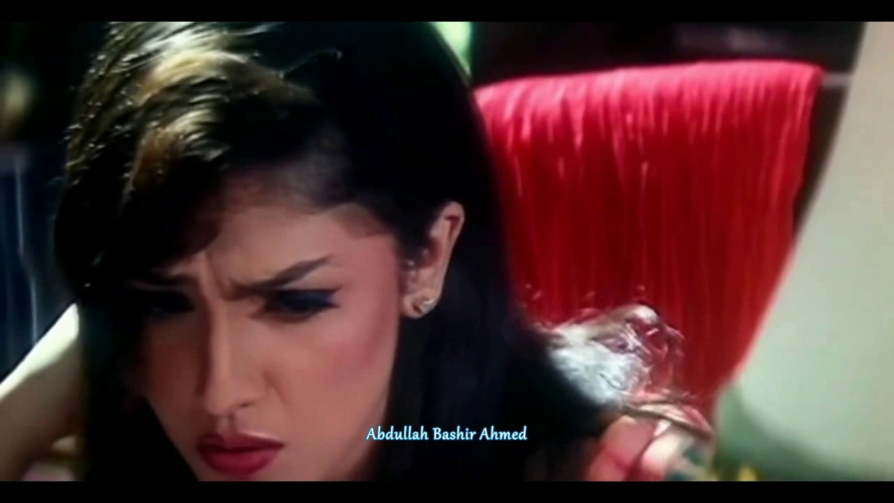 Download Ek Ladki Hai Deewani Si { Hum Dono 1995 } HD HQ Songs | Kumar Sanu Sadhna Sargam |