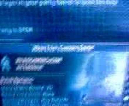 XGC Chatroom