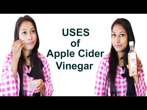 apple-cider-vinegar-:-best-3-uses-of-apple-cider-vinegar-for-hair-face-and-health