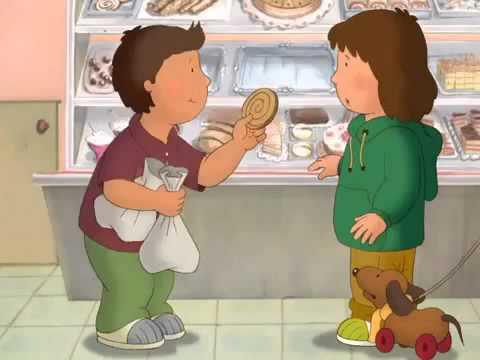 Lauras Stern  Sternenlicht&Sternenbilder - KIKA Kinderserie mit Laura Stern