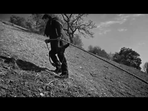 """Este es """"Apnea"""", el video de Arjona que protagonizó Sofía Zámolo"""