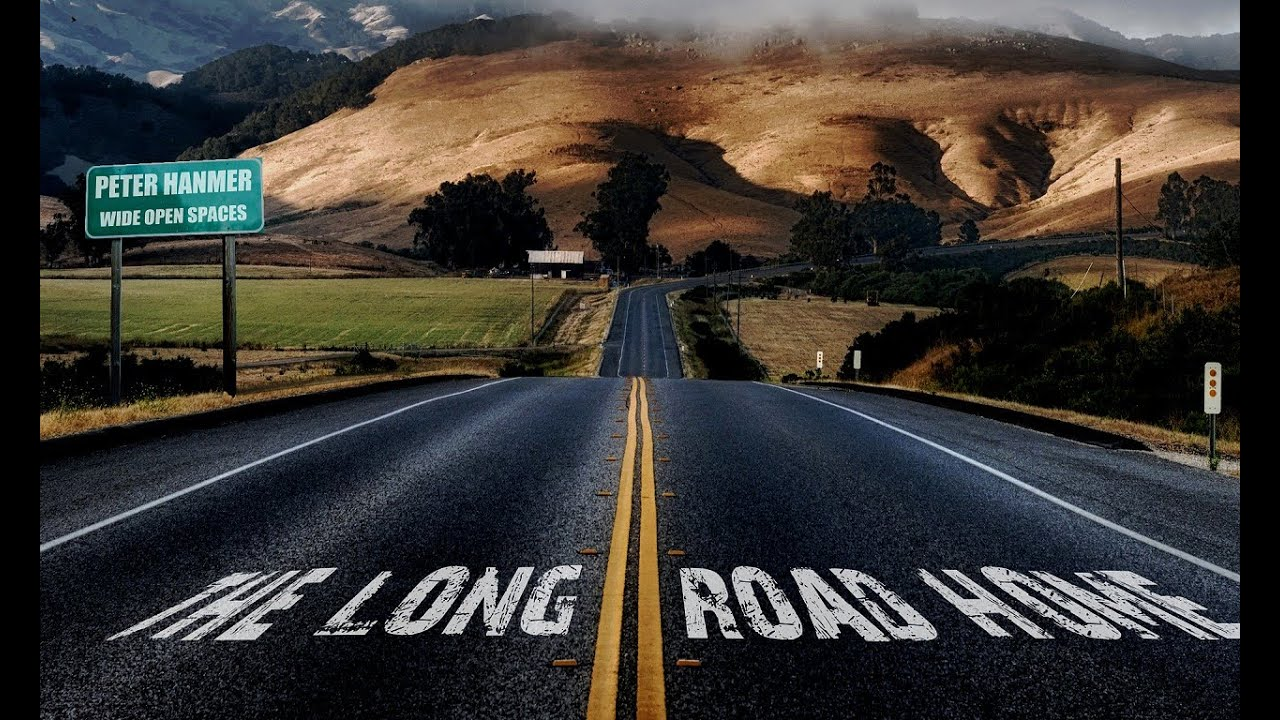 the long road home essay A long way from home [connie briscoe] on amazoncom free shipping on qualifying offers spanning more than sixty years, a long way from home is the story of susie her daughter.