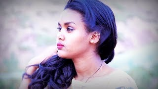 Filimon Atalay - ZELELA / New Ethiopian Tigrigna Music (Official Video)