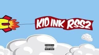 Kid Ink - 100 Different Ways feat Hardhead & Vee Tha Rula [Audio]