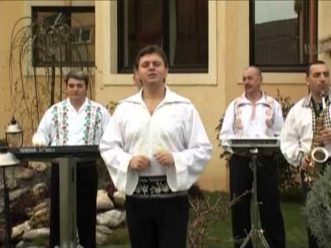 Puiu Codreanu - Mi se rupe de dușmani